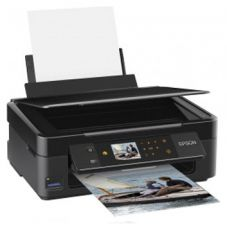 МФУ Epson Expression Home XP-413